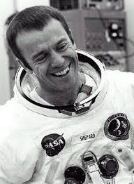 external image Shepard.jpg