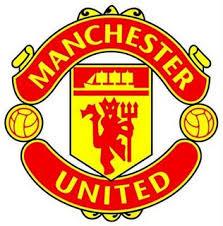 [Choc] Chelsea - Manchester United Manchester_united_logo