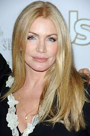About Shannon Tweed