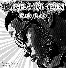 KiD CuDi - Dream On Hosted by
