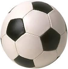 external image soccer-ball.jpg