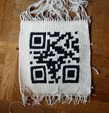 http://t1.gstatic.com/images?q=tbn:JH6NeacuP3QwXM:http://blog.makezine.com/upload/2009/06/qr_code_ruglette/barcodeRug.jpg