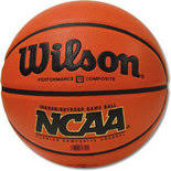 NCAA College Basketball Scores