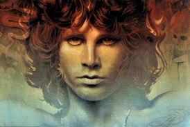 http://t1.gstatic.com/images?q=tbn:JLkBsP5WmQxDUM:http://www.musicposters.org.uk/wp-content/uploads/2009/08/Spirit-of-Jim-Morrison-Poster.jpg