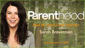 Parenthood Season 1 Episode 7