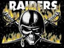 Oakland Raiders Pictures | Top