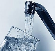 http://t1.gstatic.com/images?q=tbn:JVppD9UdxjpecM:http://seaus.free.fr/local/cache-vignettes/L250xH230/eau.robinet-2-8bc99.jpg