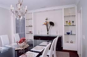mesas de sala de jantar