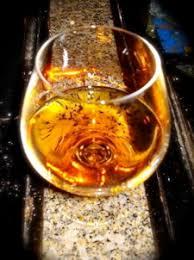 Το Café του sok... Café le sok... Brandy1