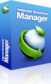 IDM,Internet Download Manager,IDM tips,tips IDM
