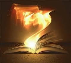 Book%2520on%2520fire.jpg