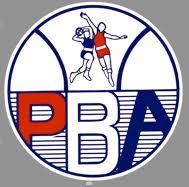 Book of PBA Records