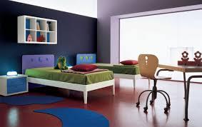 Casas y habitaciones Habitacion-juvenil-dielle