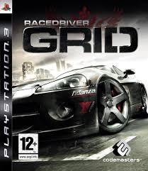 อลังการ 300 เกมส์ดัง PC [Mediafire Folder] สุดยอด !! Grid-ps3_uk