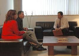 La Ley de Divorcio Ley-del-divorcio-expres