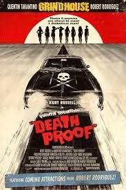 deathproofposter.jpg&t=1