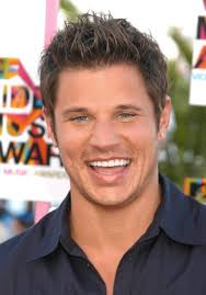 Nick Lachey is 36,