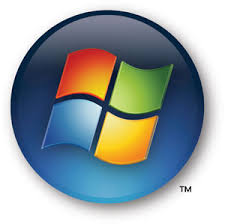 windows-xp-actualizaciones-automaticas.j