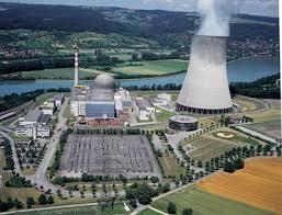 centrale nucleare1 Centrali nucleari in Italia, ecco le località dove dovrebbero sorgere