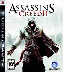 التسجيل PS3-igrica-Assassins-Creed-2