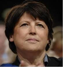 http://t1.gstatic.com/images?q=tbn:KOutYZOdDVAaRM:http://top-news.fr/photos/martine-aubry-france-inter.jpg