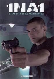 Domaci film - 1 NA 1