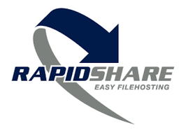 ������ Travian Gold Plus ���� rapidshare_logo.png