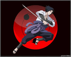 Wallpaper_Sasuke_Shippuden_by_Shikidark
