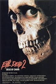 http://t1.gstatic.com/images?q=tbn:KTAhWRCDp6K-SM:www.soundtrackcollector.com/images/movie/large/Evil_Dead_II.jpg