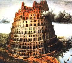 Babelturm