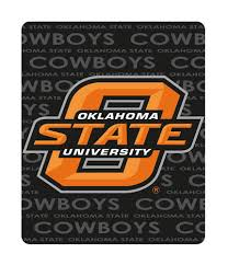 Oklahoma State Cowboys Classic