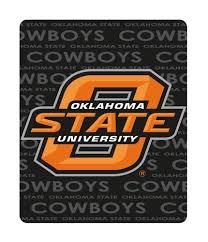 Oklahoma State Cowboys Classic