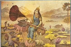 image capturée de  www.pathcom.com/.../gramophone%20saraswati.html