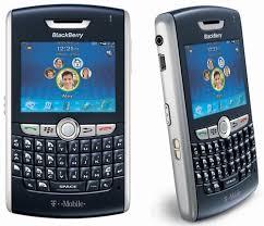 Tips Blackberry, Melancarkan Trackball BB