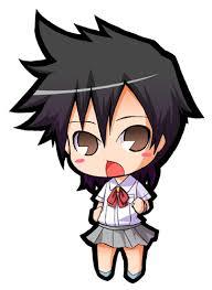 Ranks *-* (Sujeito a mudanças) Tatsuki01