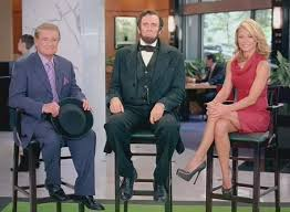 regis-kelly-lincoln.jpg
