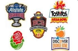 Bcs-bowl-games-