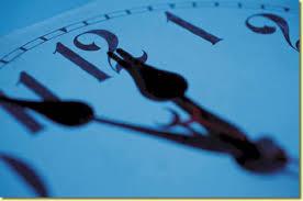 mezzanotte Salute: Adolescenti impulsivi?  A letto presto per crescere più tranquilli.