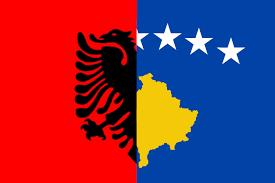 Aus welchem Land stammt ihr Flamuri_kosoves