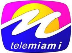 TELEMIAMI