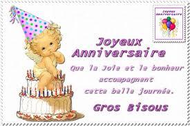 Joyeux anniversaire Rafael Carteanniversaire117la