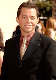 Jon Cryer Threatened!