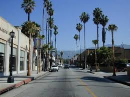 Pasadena travel guide -
