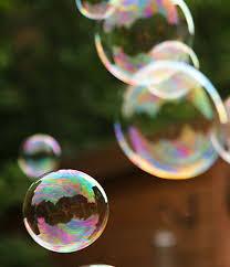 http://t1.gstatic.com/images?q=tbn:LVR1pFr2NlY1UM:http://www.etftrends.com/wp-content/uploads/2009/01/bubbles.jpg