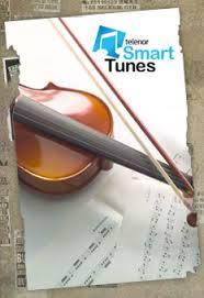 http://t1.gstatic.com/images?q=tbn:LlKFy7zSMxwlVM:http://www.ownmobiles.com/wp-content/uploads/2010/03/smartTunes.jpg&t=1