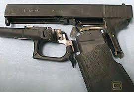glock21kb1sh.jpg&t=1