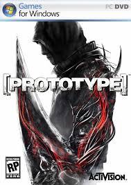 อลังการ 300 เกมส์ดัง PC [Mediafire Folder] สุดยอด !! 20090408_prototype_pc_cover