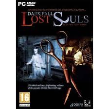 נפילת_החשכה_3:_נשמות_אבודות_-_Dark_Fall_3:_Lost_Souls