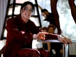 Testi delle canzoni di Michael!! - Pagina 3 Picture6