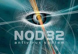 nod32 3 Ways To Remove / Uninstall Nod32 Completely From Your PC